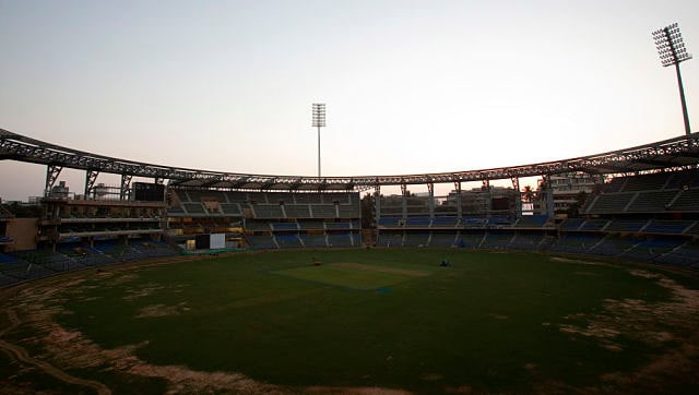 NGT asks Centre to regulate extraction of ground water used for maintenance of grounds during IPL - Firstcricket News, Firstpost