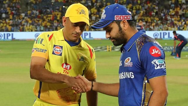 Highlights, MI vs CSK, IPL 2021, Match 27: Kieron Pollard's valiant innings powers Mumbai to 4-wicket win