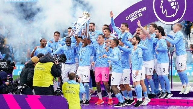 Champions League: Manchester City, Chelsea eye European glory in Porto final
