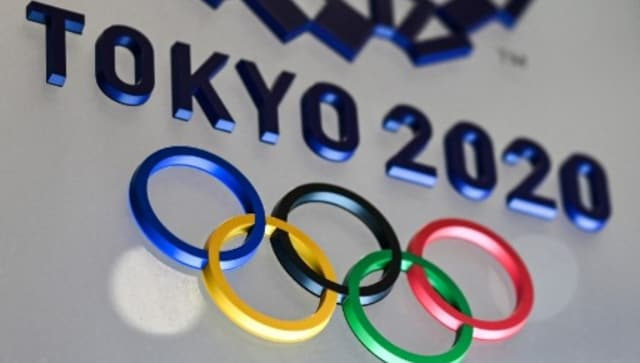 Tokyo Olympics 2020: Games committee member Kaori Yamaguchi says mega event 'has lost meaning'