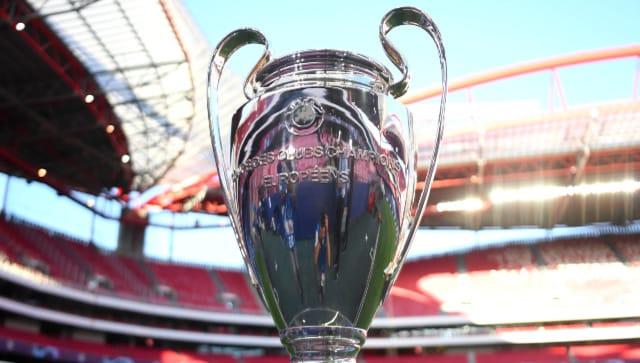 Champions League: UEFA set to confirm Porto as venue for Manchester City-Chelsea final
