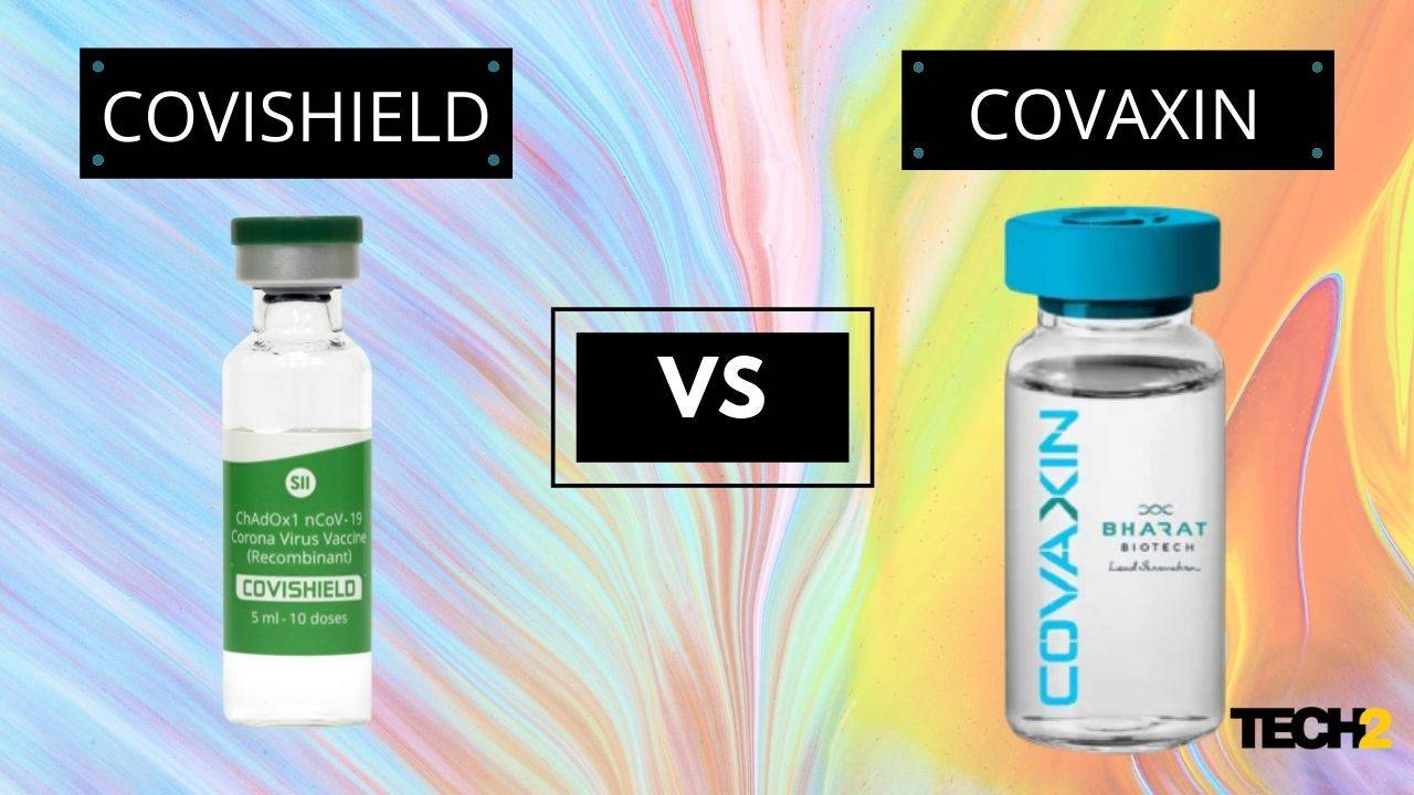 What is the best COVID-19 vaccine?  Is there a correct answer to this question?  – Technology News, Firstpost