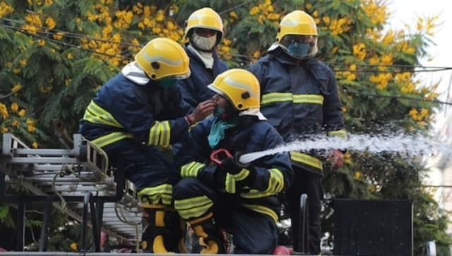 International Firefighters' Day 2021: History and significance of occasion honouring contributing of firefighting experts