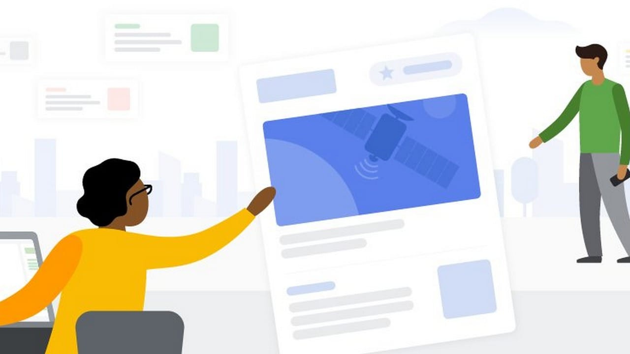 Google rolls out News Showcase in collaboration with 30 publishers to promote quality content in India- Technology News, Gadgetclock