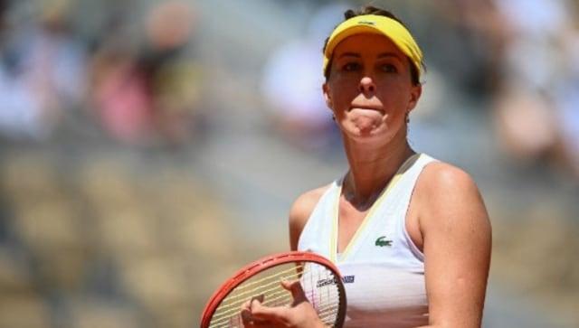 French Open 2021: Victoria Azarenka criticises Roland Garros, says tournament lacks true gender equality