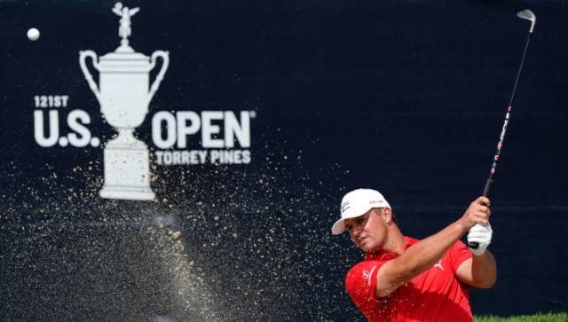 Bryson DeChambeau, Brooks Koepka say spat good for golf, won't hurt Ryder Cup