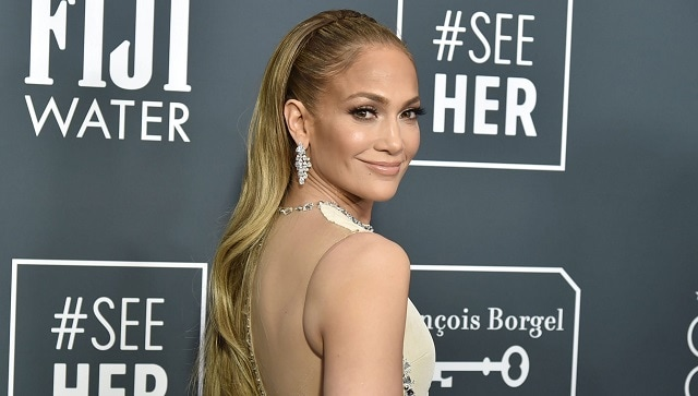 Jennifer Lopez's production house signs multi-year deal with Netflix, says will develop content supporting diverse female artists