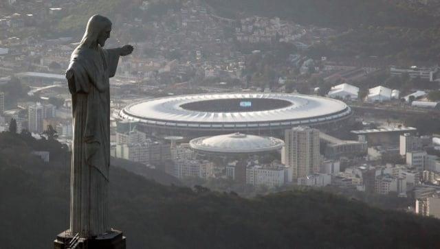 Copa America 2021: Iconic Maracana stadium to host final; Brazil to play Venezuela in tournament opener