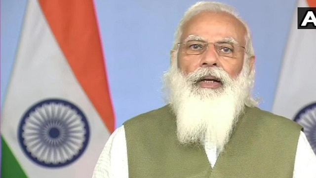 Digital India completes 6 years: 2020s will be India's techade, says Modi; key highlights of PM's speech