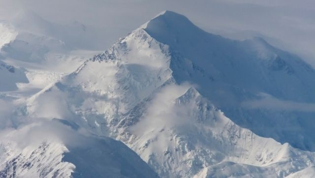 Climbers endanger lives by exhibiting 'disturbing amount of overconfidence' while scaling highest peak in US