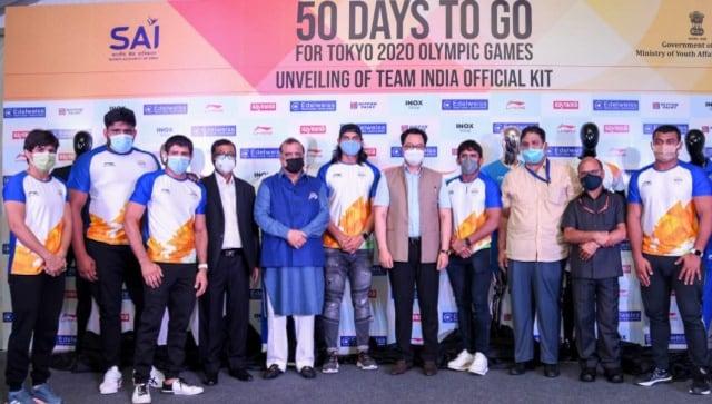 Tokyo Olympics 2020: India may have two flag-bearers at Games, says IOA chief Narinder Batra