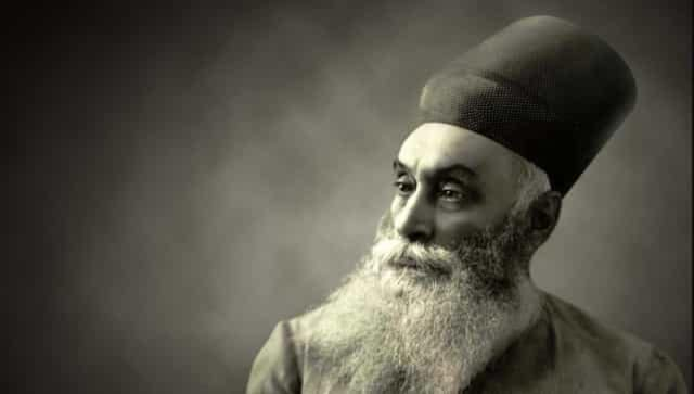How Jamsetji Tata crafted an unmatched legacy in the 20th century by giving away $102.4 bn to charity