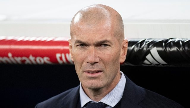LaLiga: From Zinedine Zidane to Vicente del Bosque, 10 legends who have won league as player and manager