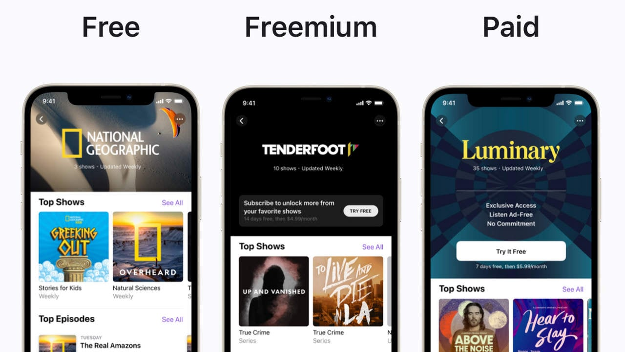 Compatible Devices, Pricing and More – Technology News, Firstpost
