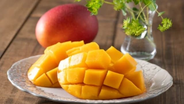 Miyazaki mangoes: All you need to know about world's most expensive mango