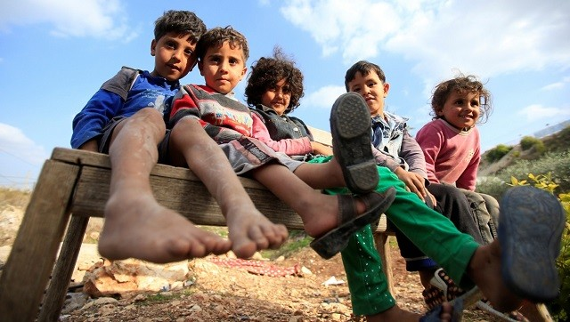 World Refugee Day 2021: A look at Syrian and other major refugee crises around the world - Firstpost