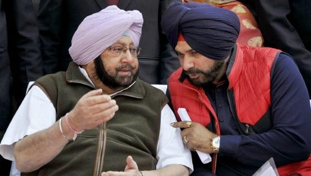Pemerintah, kepemimpinan parti untuk bekerja bersatu padu untuk mengarahkan Kongres menuju kemenangan pada pemilihan tahun 2022: CM Punjab