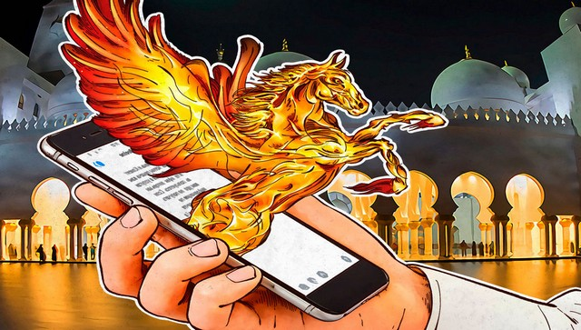 The Pegasus leak: What you need to know right now- Technology News, Firstpost