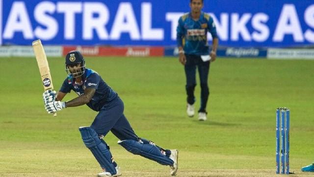 India vs Sri Lanka: From Suryakumar Yadav to Yuzvendra Chahal, five visiting players who impressed on the tour - Firstcricket News, Firstpost