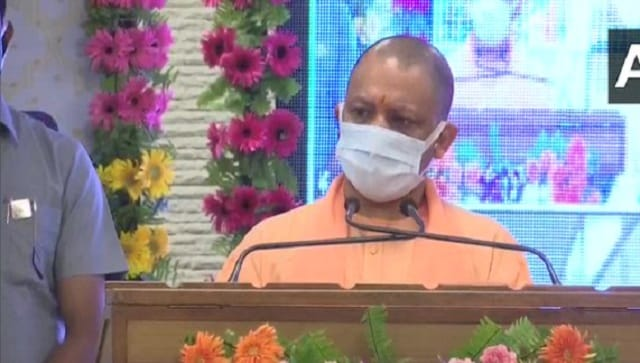 Yogi Adityanath unveils UP's New Population Policy: From provisions to implementation of measures, what you need to know
