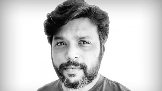 Pulitzer Prize-winning Indian photojournalist Danish Siddiqui was murdered, states a US-based magazine