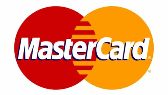 Why Mastercard earned RBI ire and what's next for the payment network processor in India