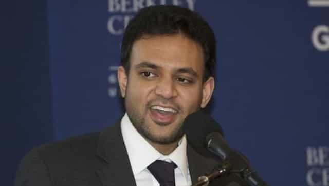 Joe Biden mencalonkan Rashad Hussain India-Amerika, Muslim pertama sebagai Duta Besar untuk Kebebasan Beragama Antarabangsa