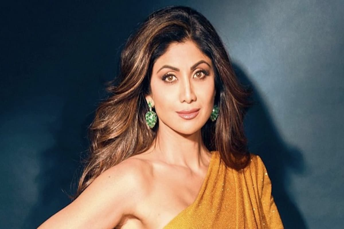 Shilpa Shetty's appeal amid Raj Kundra row: 'We don't deserve a media  trial'-Entertainment News , Firstpost