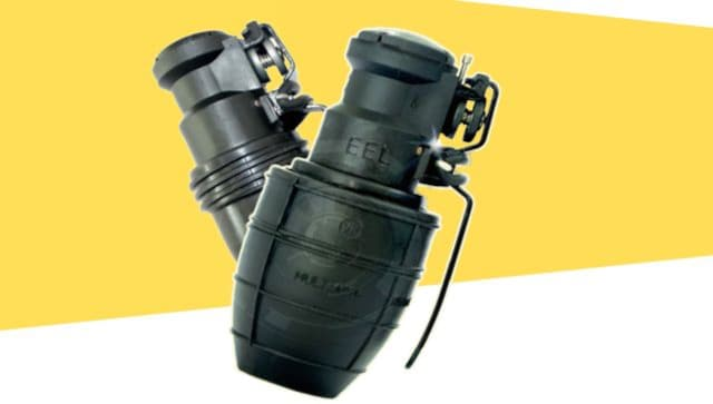 Army gets its hands on first 'Made in India' grenades; all you need to know