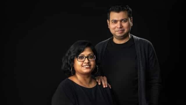 समय रखना: बैंगलोर के निरुपेश जोशी और दया अमलराज भारत के घड़ी बनाने वाले इतिहास को फिर से लिखने के लिए दृढ़ हैं