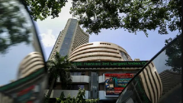 Market Roundup: Sensex ends 162 points lower, Nifty closes at 16,568; today's top gainers and losers