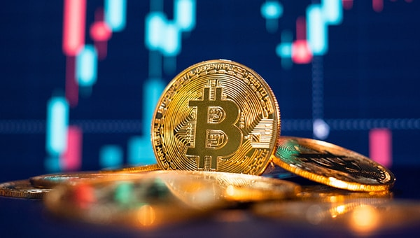 The Top 10 Cryptocurrencies Everyone Must Know About-Blogs News , Firstpost