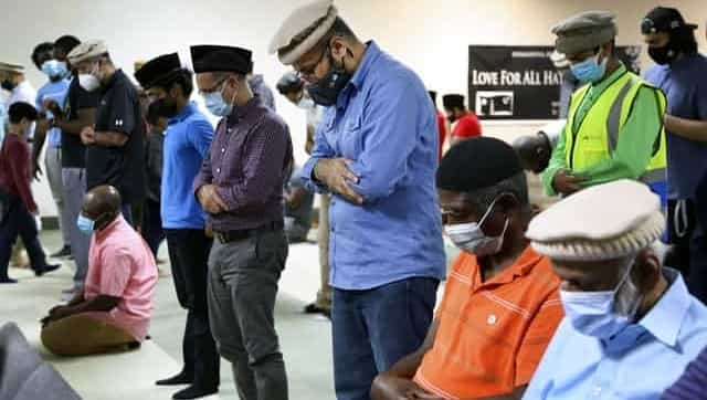 Why India's ex-Muslims struggle for recognition amid fear of retribution from the community-India News , Firstpost