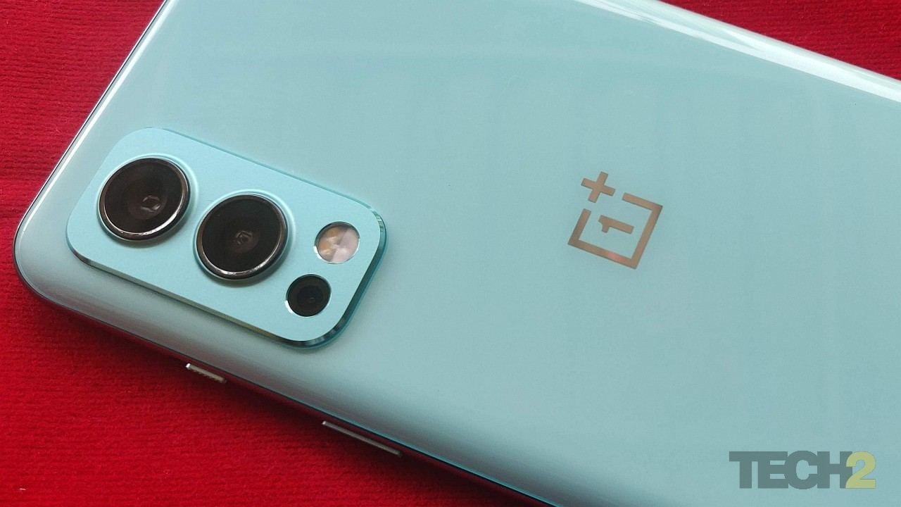 OnePlus Nord 2 long-term review: Return of the flagship-killer