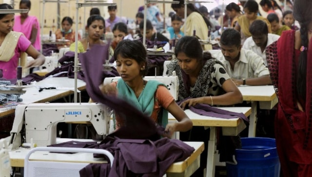 Tamil Nadu set to make 'right to sit' a workplace law; a look at how Kerala women won battle three years ago