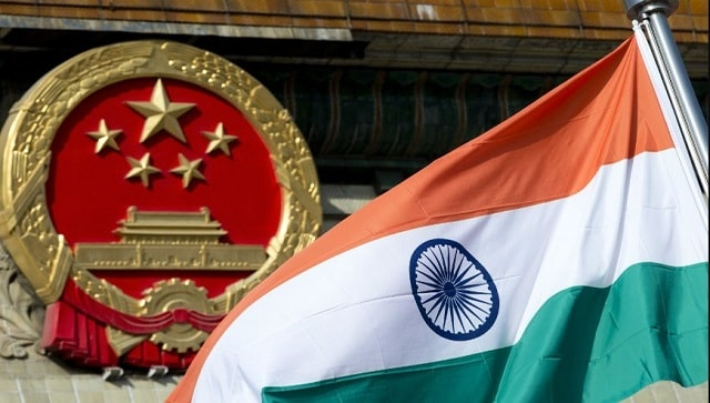 India expresses disappointment over China's reluctance to permit stranded Indians to return