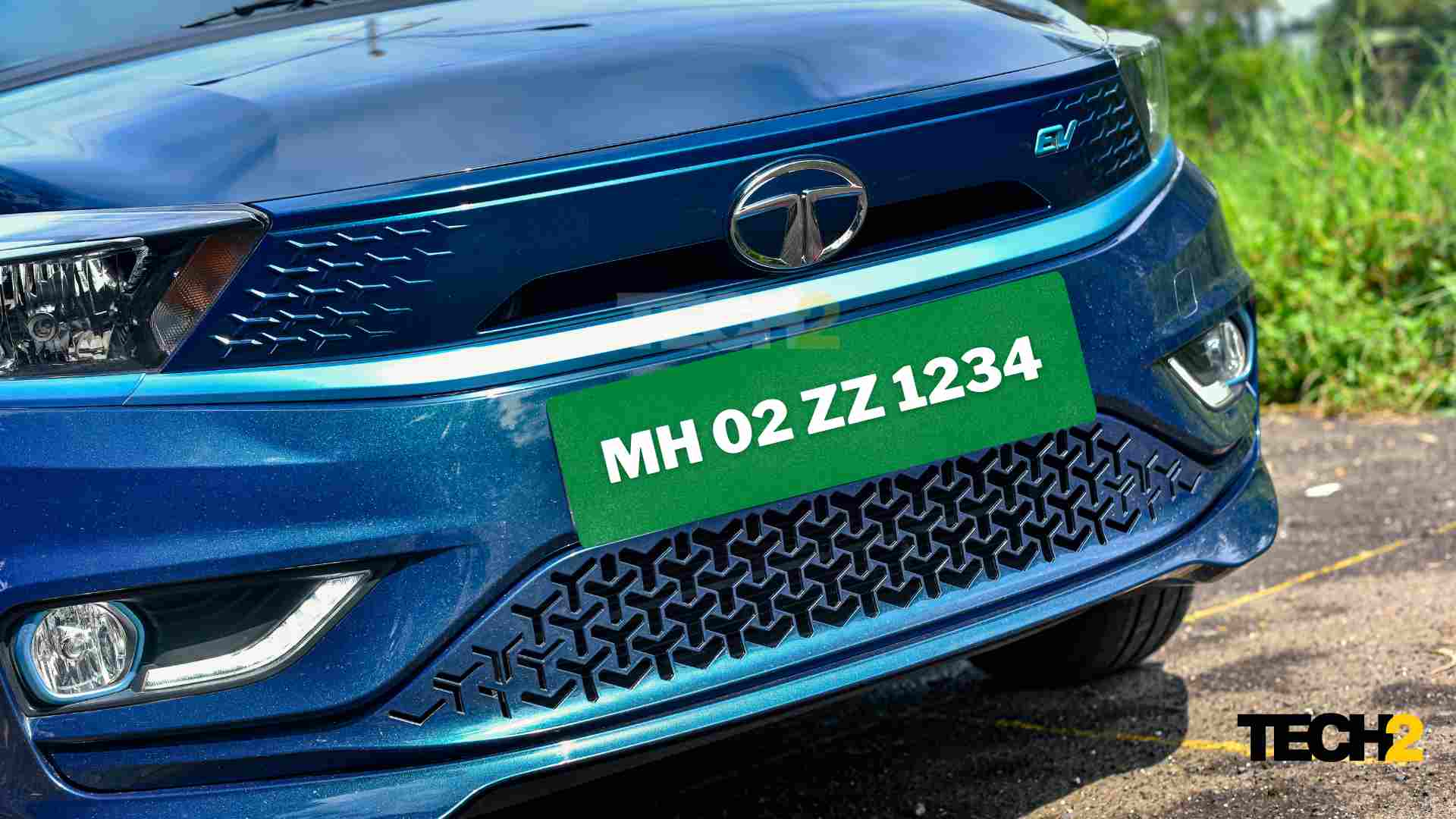 Maharashtra EV coverage 2021 goes reside after delay, electrical car costs set for substantial drop- Know-how Information, Firstpost