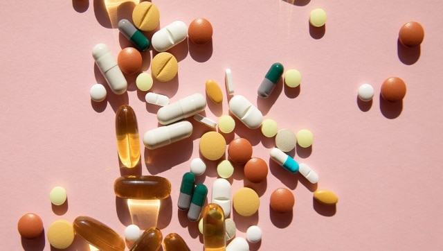 Should we take vitamin supplements for wellness and health? Here's everything you need to know
