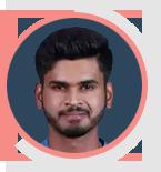 Delhi Daredevils, Captain Shreyas Iyer
