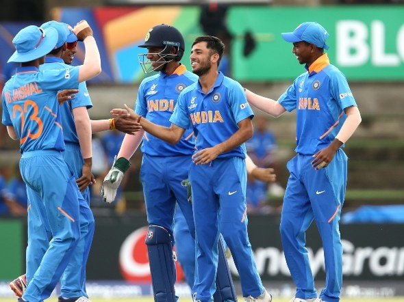 ICC U-19 Cricket World Cup 2020: SWOT analysis of  quarter-finalists and players who could make an impact