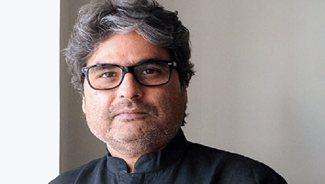 Vishal Bhardwaj confesses he's often undervalued as a composer: I want to make music for films that aren't mine