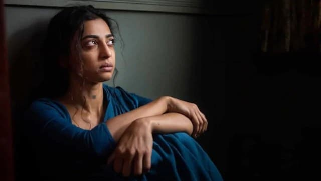 Victims of sexual assault within the home fight lonely battles. Netflix whodunit Raat Akeli Hai probes why