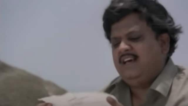 A laugh here, a sigh there: Remembering SP Balasubrahmanyam's unique musical style