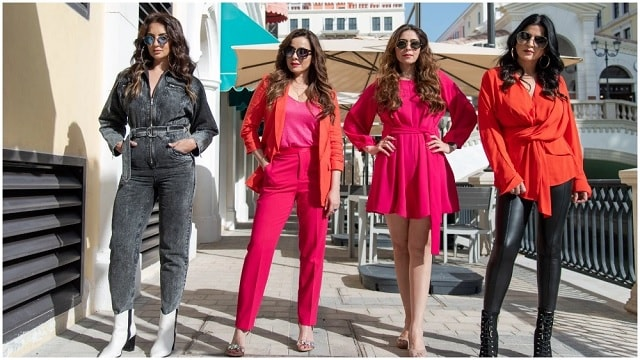 Fabulous Lives of Bollywood Wives review: Netflix India show lacks the inextricable drama of reality TV