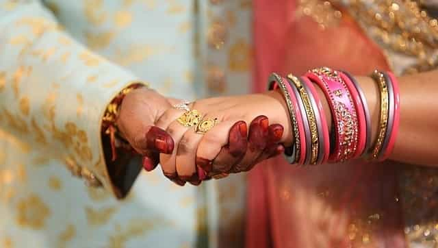 Love jihad laws: State has no business examining religious conversions; it breaches secular tenets, assaults civil liberties