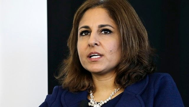 Joe Biden names Neera Tanden as White House budget chief; 20 other Indian-Americans in transition team