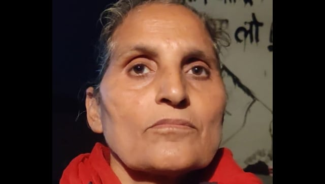 How women farmers are the backbone of the anti-farm law protests: In conversation with Jasbeer Kaur of Punjab Kisan Union
