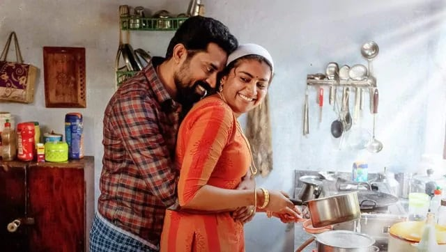 The Great Indian Kitchen movie review: Startling, scathing, stunning take-down of patriarchy and its eternal sidekick, religion