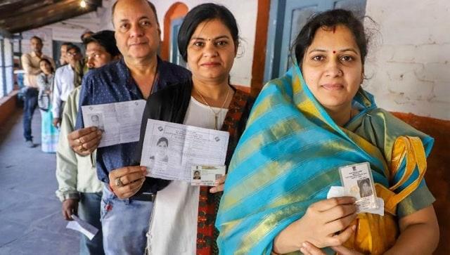 Himachal Pradesh panchayat polls: 80% voter turnout recorded in second phase
