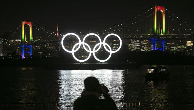 Tokyo Olympics 2020 organisers and IOC reiterate that Games will go on, but questions remain